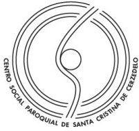 Centro Social e Paroquial de Santa Cristina de Cerzedelo